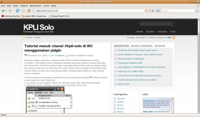 screenshot-kpli-solo-mozilla-firefox