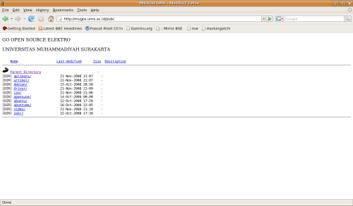 screenshot-mirror-ums-mozilla-firefox