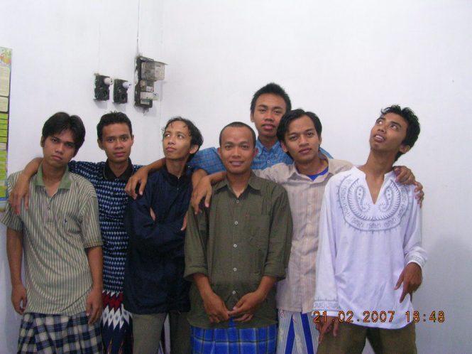 DSCN2455