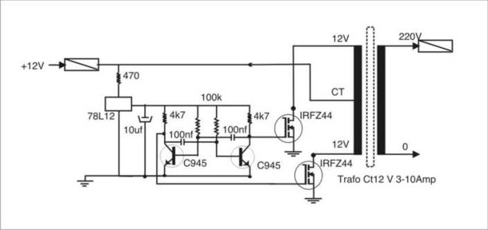 Keep her Schematic 6v vibrator hot fuck