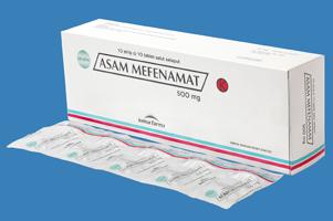 obat asam-mefenamat