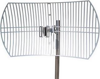 antena-grid-horizontal