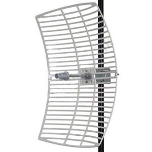 antena-grid-vertikal
