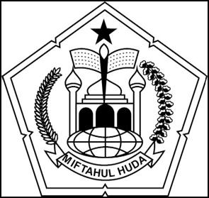 logo yayasan miftahul huda jatisono
