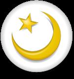 150px-IslamSymbol2.svg