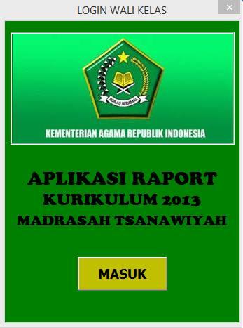 aplikasi-raport-kur-2013