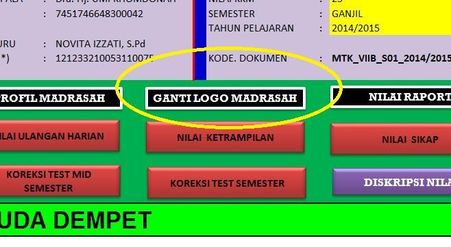 ganti-logo-aplikasi-kur-2013-mts-1