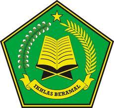 logo-mts-negeri-gajah